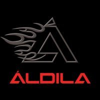 High Performance Golf Shafts Made By Aldila
