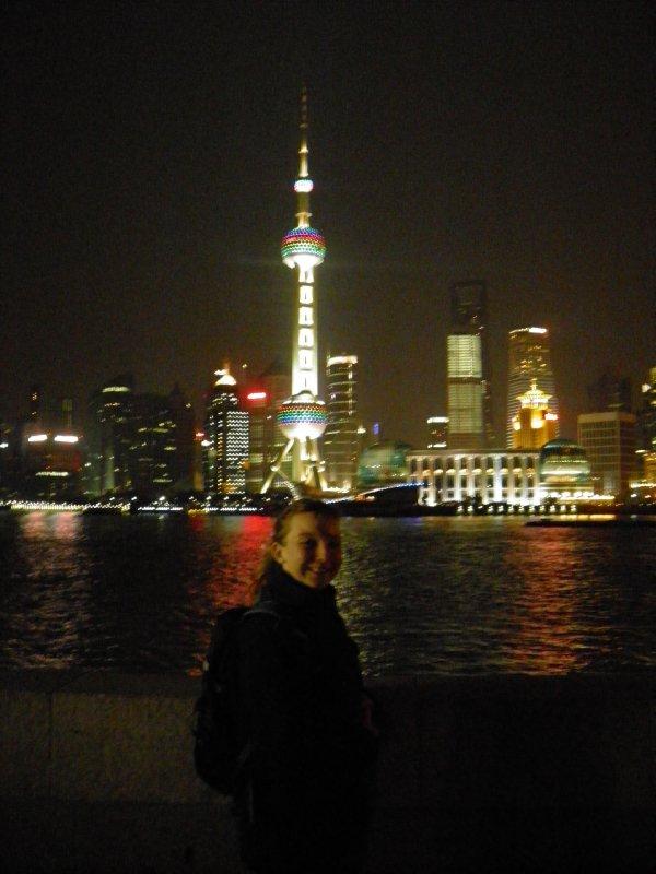 Shanghai lights (11)