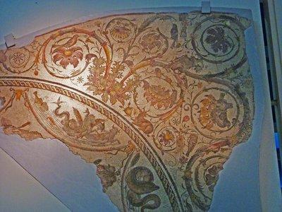 Jamahirya Museum