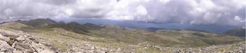 large_Mt_Koscius..anorama.jpg