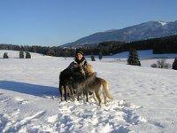 Winter_walks__7_.jpg