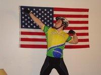 Jared America
