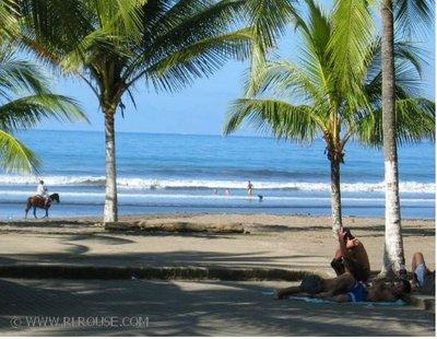 jaco-beach-costa-rica.jpg