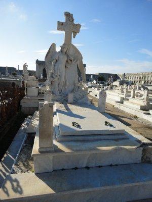 Cementerio de Reina5