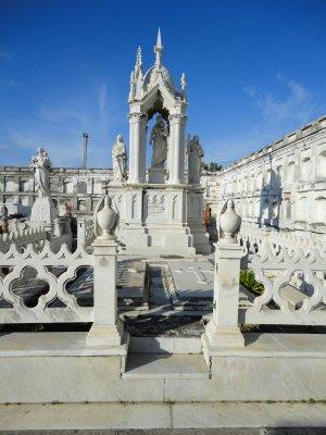 Cementerio de Reina7
