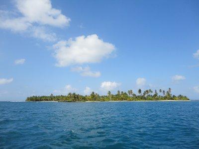 Isla Tupile1