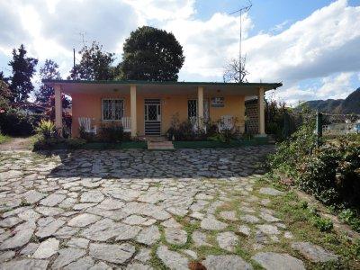 Vila Gena