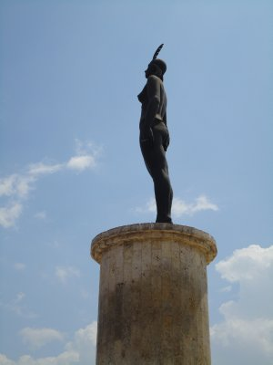 indianeren i Cartagena2
