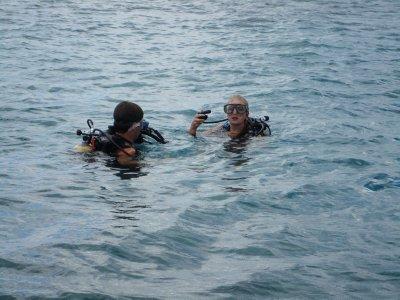 paret i havet2
