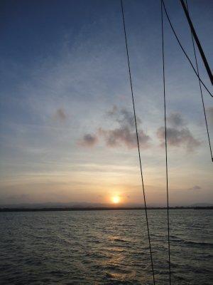 solnedgang isla pino 7