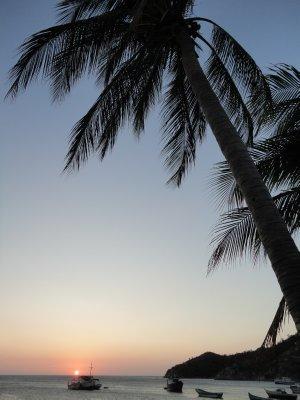 solnedgang tagana15
