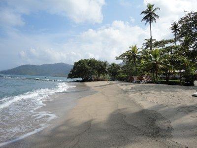 stranda capurgana1