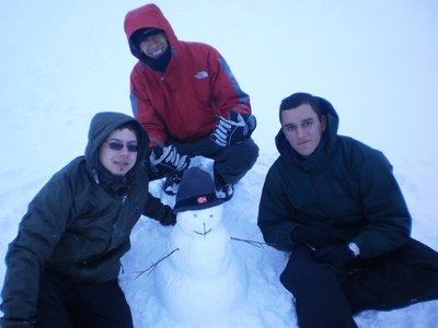 2011-01-31_14-43-48