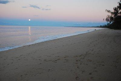 0782_Queensland2012.jpg