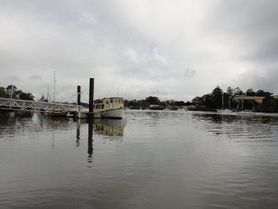 Queensland..71__JPG.jpg