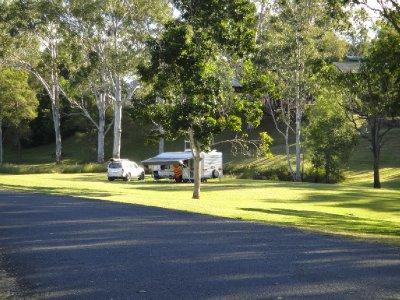 Queensland2012_0500.jpg