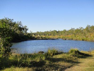 Queensland2012_0502.jpg