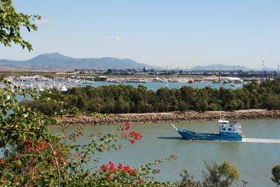 Queensland2012_0513.jpg