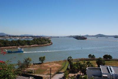 Queensland2012_0514.jpg
