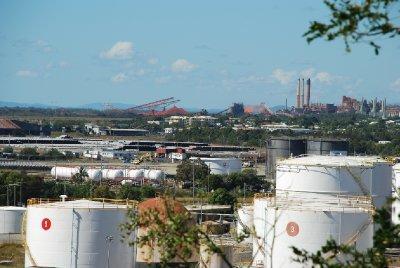 Queensland2012_0518.jpg