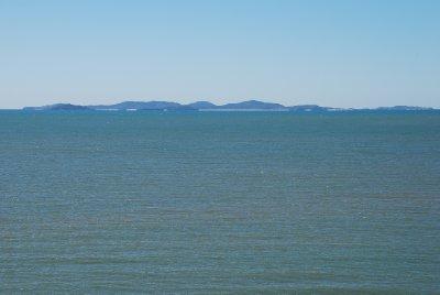 Queensland2012_0554.jpg