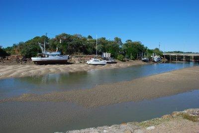 Queensland2012_0562.jpg