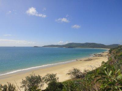 Queensland2012_0621.jpg