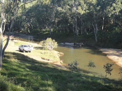 Queensland2012_0695.jpg