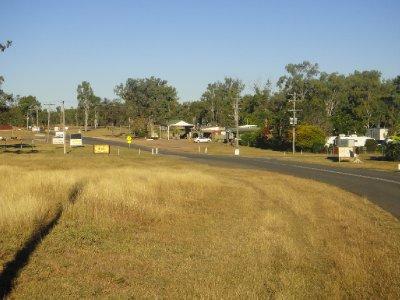 Queensland2012_0703.jpg