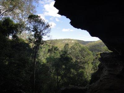 Queensland2012_0772.jpg
