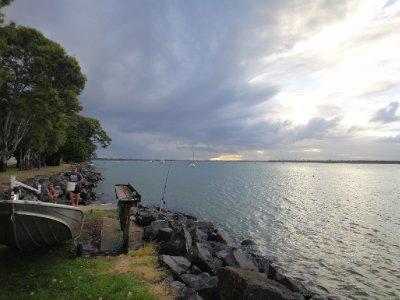 Queensland2012_1384_.jpg