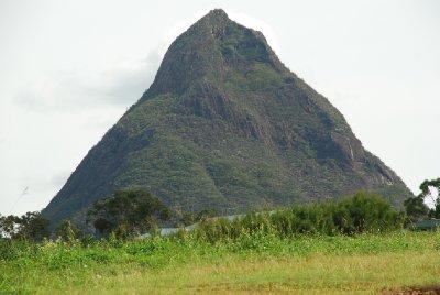 Queensland2012_171_.jpg