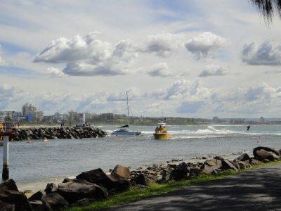 Queensland2012_211_.jpg