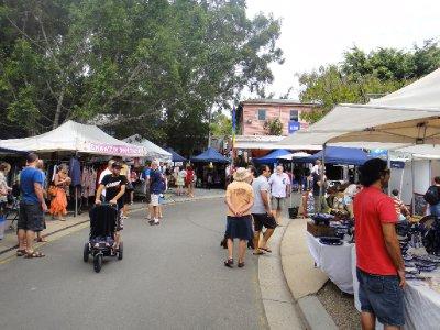 Queensland2012_224_.jpg