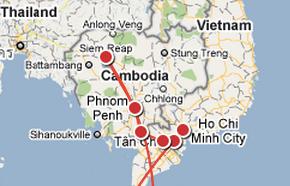 Vietnam_Cambodia.png