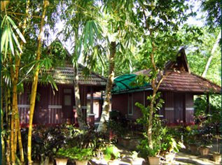 Alleppey Budget Stay