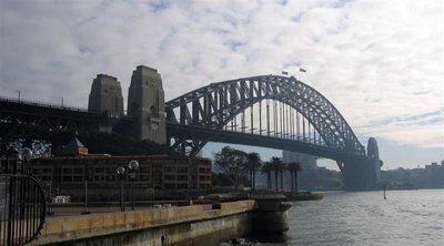 Australia (104)
