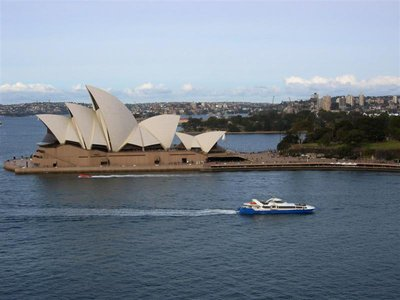 Australia (109)