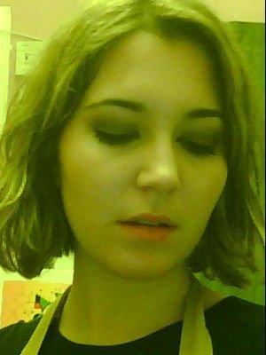 Photoshoot2.jpg