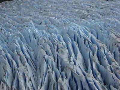 Glaciar Grey - P.N Torres del Paine