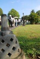 Borobudur Study Trip