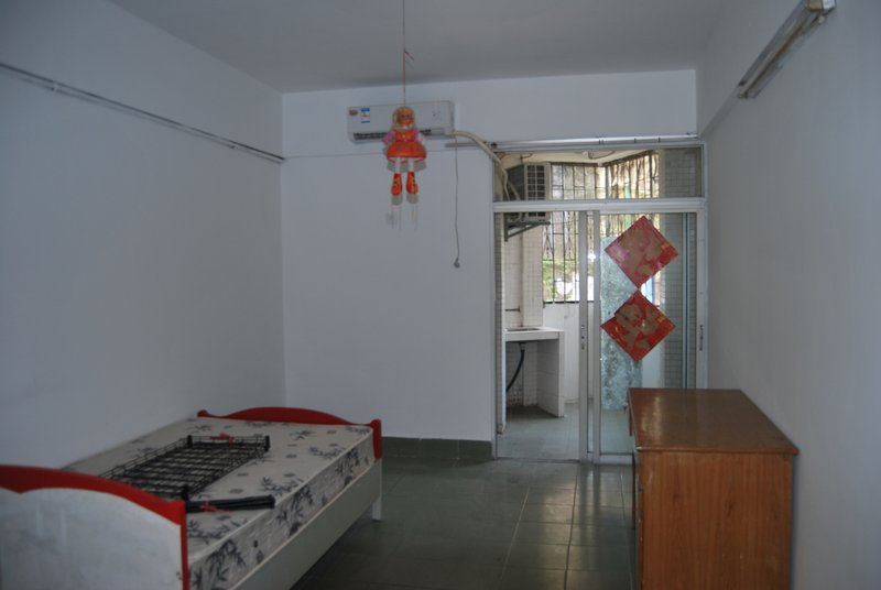 My 'new' room 2