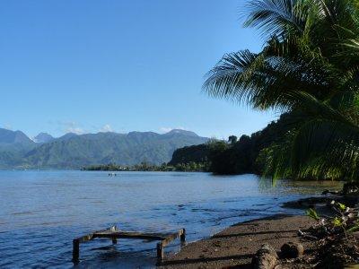 Tahiti III