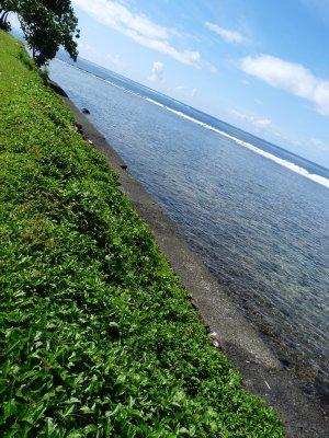 Tahiti I