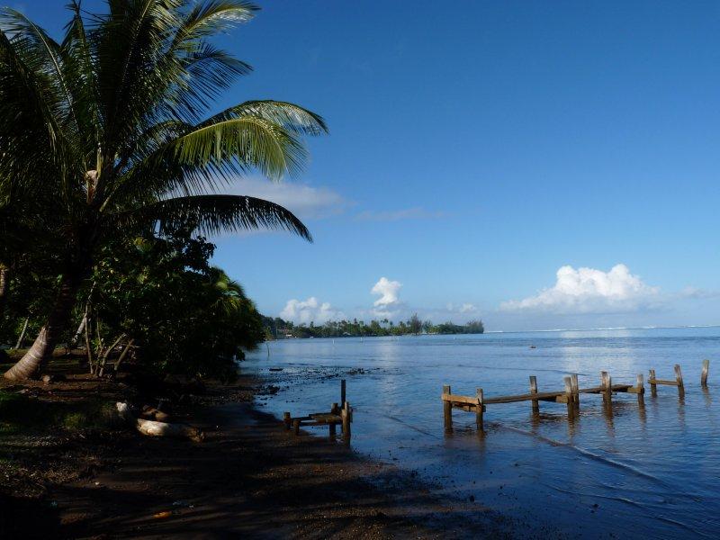 Tahiti II