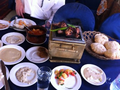 Lunch050311_2