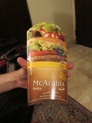 McArabia.jpg
