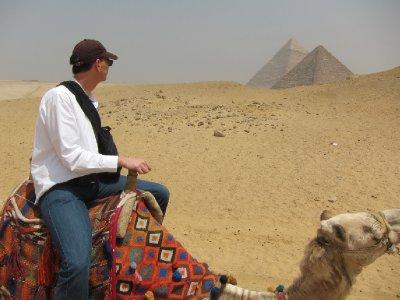 Pyramids11