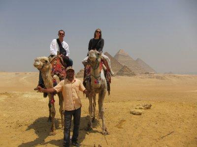 Pyramids12.jpg