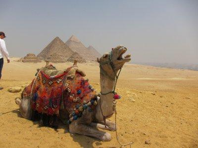 Pyramids14